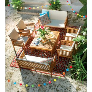 Patio Furniture Sales Clearances Wayfair