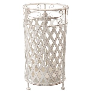 Holman Umbrella Stand By Symple Stuff
