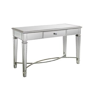 Rosdorf Park Toby Console Table