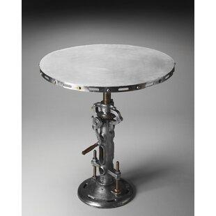 Garvin Pub Table Trent Austin Design