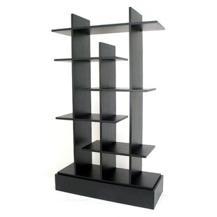 Nave Geometric Bookcase by Latitude Run Comparison