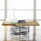 Score Coffee Table by Phillips Collection