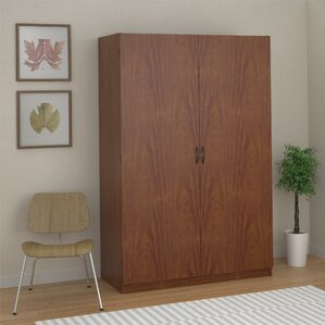 Kendrick Armoire by Ameriwood Home