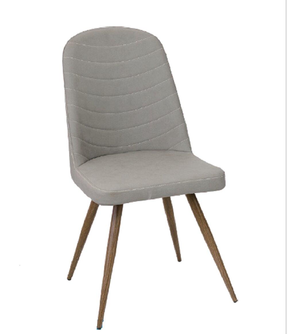 Corrigan Studio Mullan Upholstered Side Chair Wayfair