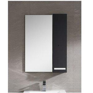 Kirchoff 23.63″ x 31.38″ Surface Mount Medicine Cabinet