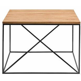 Nils Coffee Table By Mercury Row