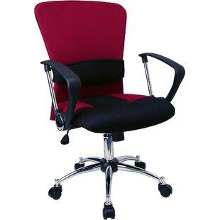 Weinstein Task Chair
