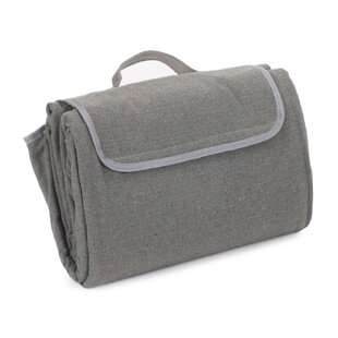 Buy Sale Price Picnic Blanket