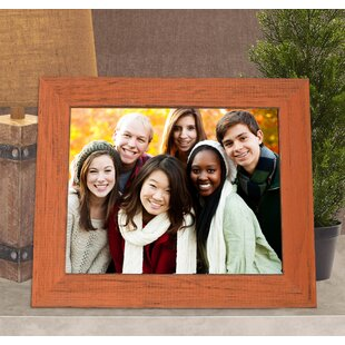 Teal All Picture Frames You Ll Love In 2021 Wayfair