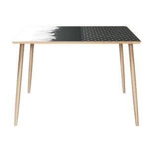 Faison Dining Table by Corrigan Studio