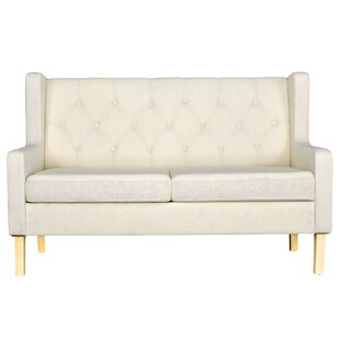 Thames Loveseat
