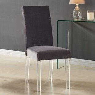 Arae Parsons Chair (Set of 2) ..