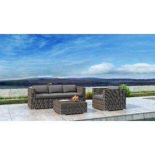 https://secure.img1-fg.wfcdn.com/im/95170839/resize-h310-w310%5Ecompr-r85/5474/54747564/gilleland-3-piece-sofa-set-with-sunbrella-cushion.jpg
