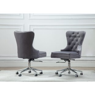 Marjorie Office Chair