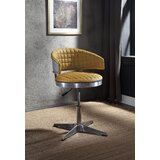 https://secure.img1-fg.wfcdn.com/im/95177558/resize-h160-w160%5Ecompr-r85/1285/128549378/Lona+Upholstered+Metal+Side+Chair+in+Brown.jpg