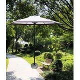 Basden 9 Market Umbrella