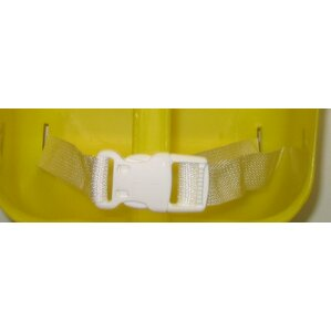 Kids Replacement Seat Belt by Toddler Tables