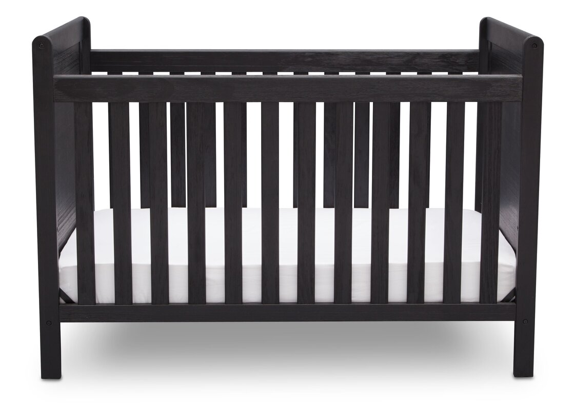 100 black 4 in 1 convertible crib table products stunning d