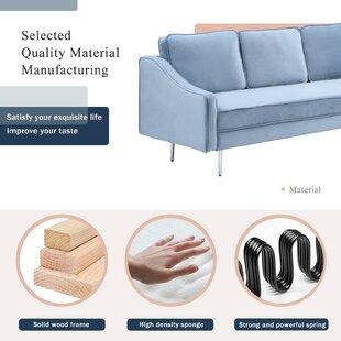 https://secure.img1-fg.wfcdn.com/im/95182418/resize-h310-w310%5Ecompr-r85/1357/135792875/Morden+Upholstered+Sofa+Set.jpg