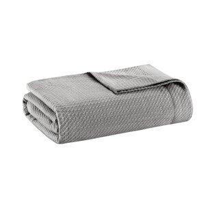 Remarkable Adora Egyptian Quality Cotton Blanket Short Links Chair Design For Home Short Linksinfo