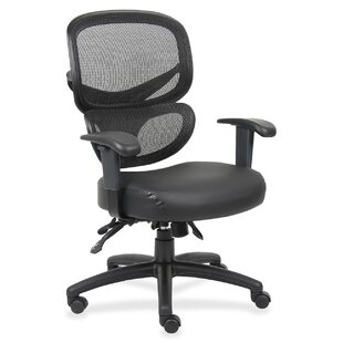 Read Reviews Mesh Task Chair by Lorell Reviews (2019) & Buyer's Guide