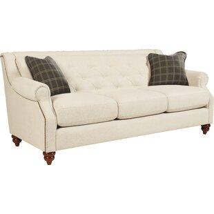 Aberdeen Standerd Sofa