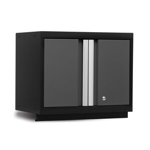 Superior Bold 3.0 Series Wall Cabinet