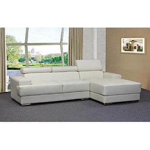 Orren Ellis Runkle Sectional