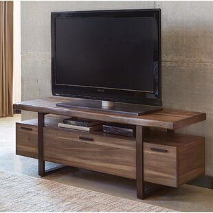 Scott Living TV Stand for TVs up to 60