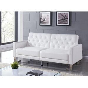 Talenti Casa Convertible Sofa by Casabianca Furniture