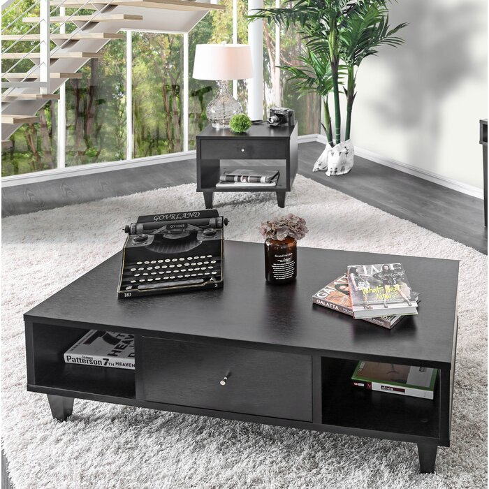 Prime Jeremy Modern Coffee Table With Storage Forskolin Free Trial Chair Design Images Forskolin Free Trialorg