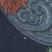 Admiral de dragon de Ming