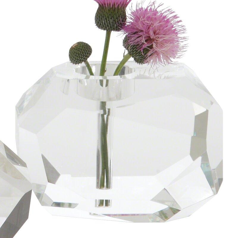 Pretty Bud Vase