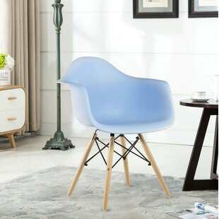 Adeline Dining Chair Turn on the Brights