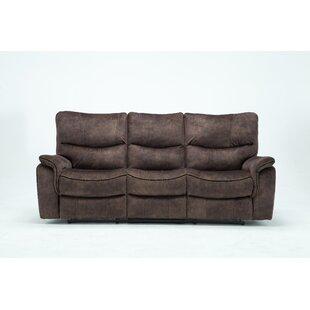 Loon Peak Palu Reclining Sofa