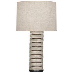 Michael Berman Berkley 30.5 Table Lamp