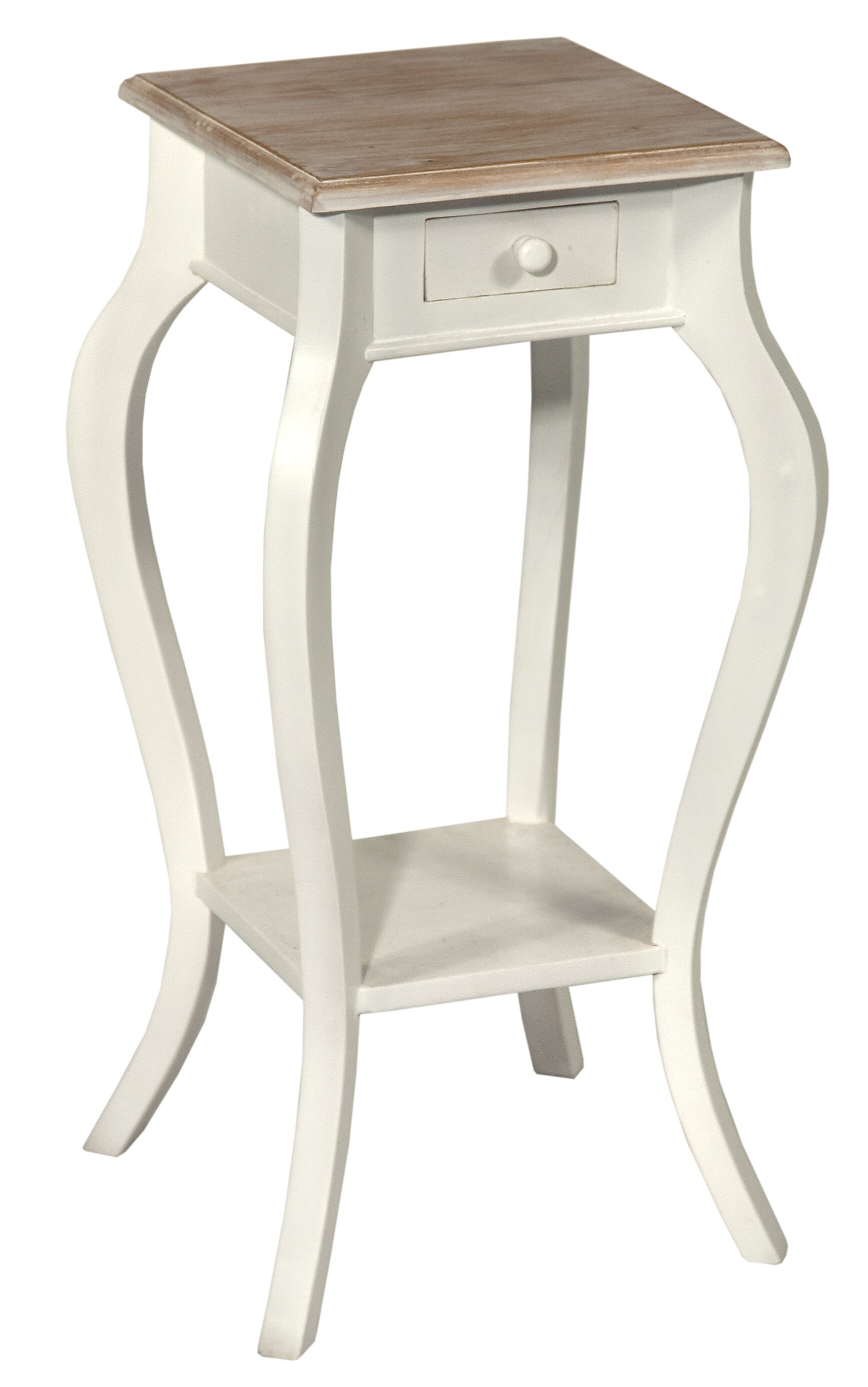 Lily Manor Janessa Side Table Wayfair Co Uk