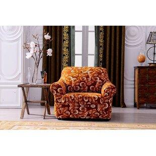 https://secure.img1-fg.wfcdn.com/im/95226005/resize-h310-w310%5Ecompr-r85/7001/70013629/spandex-stretch-printed-box-cushion-armchair-slipcover.jpg