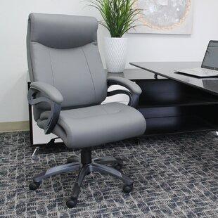 Patnaude Executive Chair