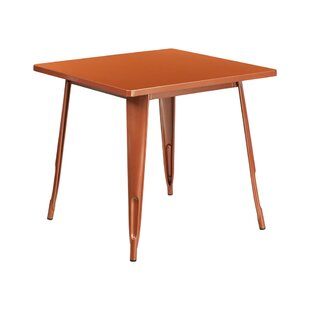 Jesse indoor End Table