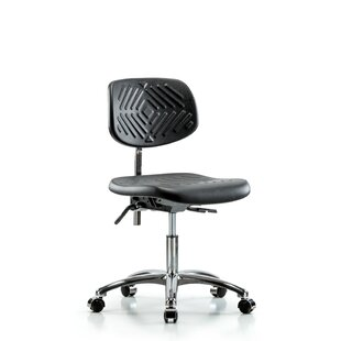Harriet Task Chair