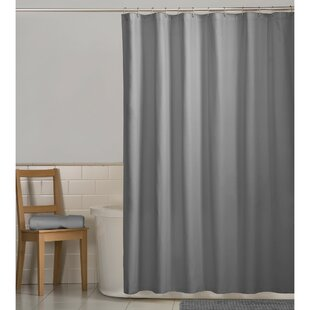75 Inch Shower Curtain Liner