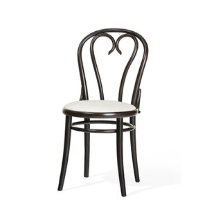 Side Chair (Set of 2) by Ton