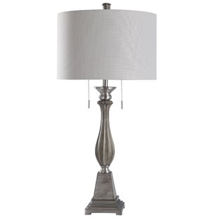 Evangeline 38 Table Lamp