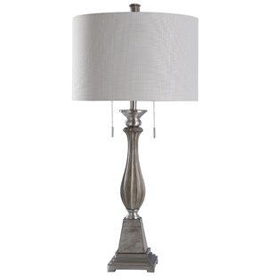 Evangeline 38 Table Lamp