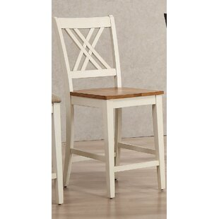 Best Price 24 Bar Stool by Iconic Furniture Reviews (2019) & Buyer's Guide