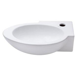 Elanti Ceramic 17