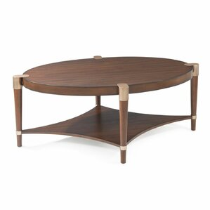 Liyuan Coffee Table by Willa Arlo Interiors