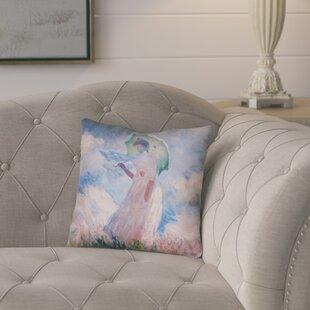 Song Quatrefoil Side Chair