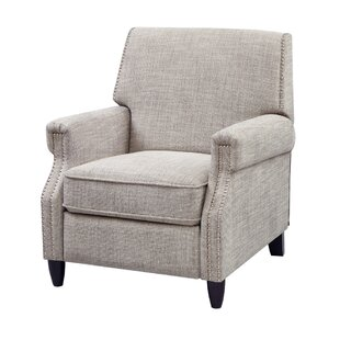 Leyburn Manual Recliner